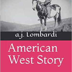 American West story