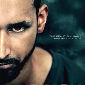 Singh: Number 7
