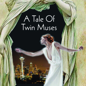 A Tale of Twin Muses