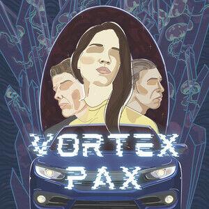 VORTEX PAX