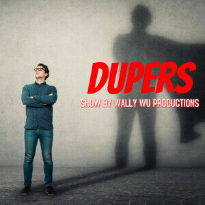 Dupers