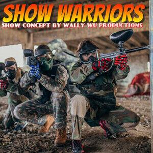 Show Warriors