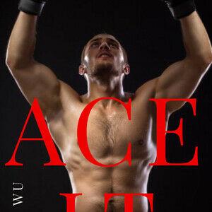 Ace It