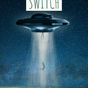 Alien Switch