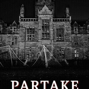Partake
