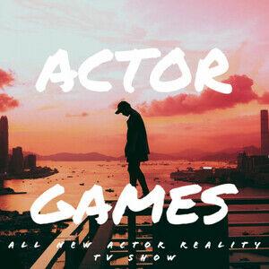 Actor Games