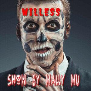 Willess