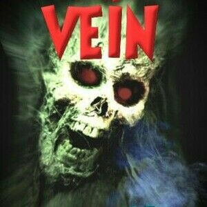 Dr. Vein