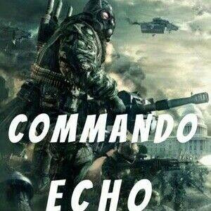 Commando Echo
