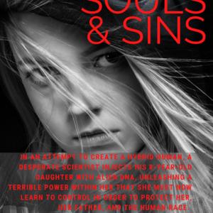 Of Souls & Sins