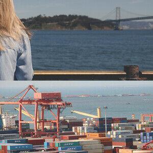 Every Port
