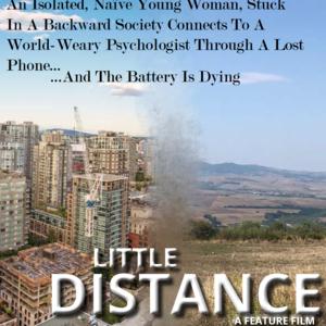 Little Distance