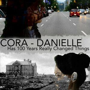 Cora-Danielle