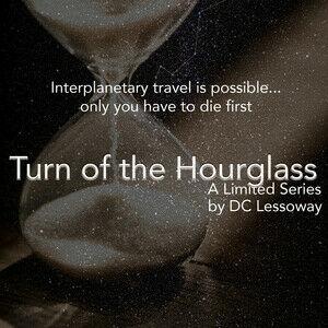 Turn of the Hourglass