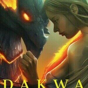 Dakwa - The CryptoHunter Series