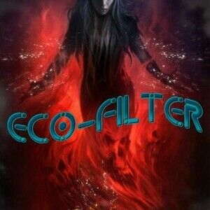 Eco-Filter