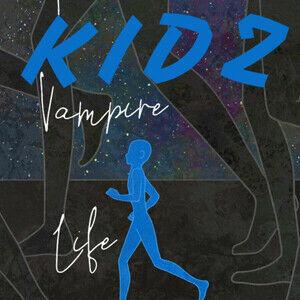 KidZ - The Vampire Life