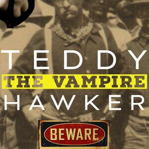 Teddy - The Vampire Hawker