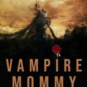 Vampire Mommy