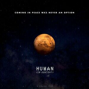 Human {In Context}