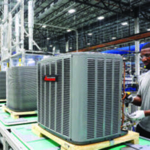 AC Repair Services: How To Live With Portable Air Conditioners