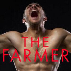 The Farmer - Dreams Never Die!