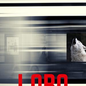Lobo Tren