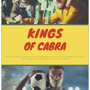 Kings of Cabra