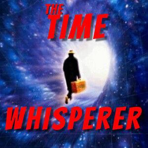 The Time Whisperer