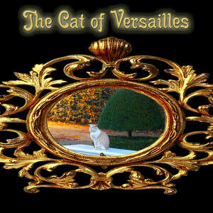 The Cat of Versailles