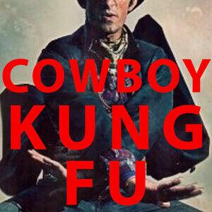 Cowboy Kung-Fu