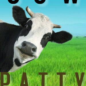 Cow Patty