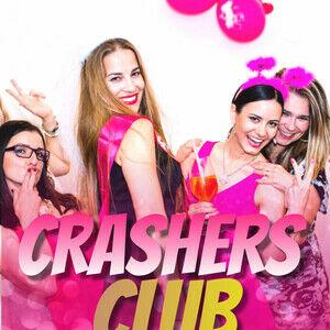 Crashers Club