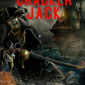 Captain CrackerJack