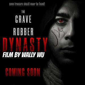 Grave Robber Dynasty