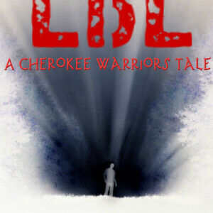 LBL - The Land Between the Lakes
