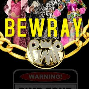 Bewray