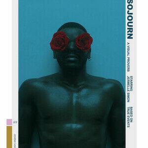 Sojourn Short Film ( Vimeo Staff Pick / Smithsonian )