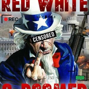 Red White & Doomed (SAMPLE)