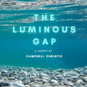 The Luminous Gap