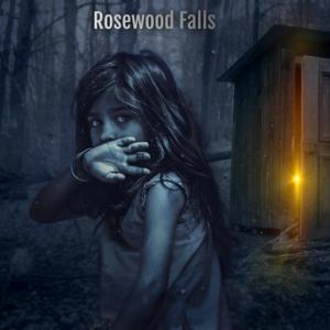 Rosewood Falls