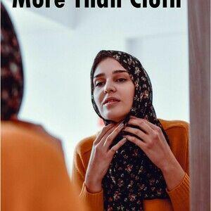 More Than Cloth