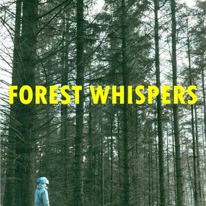 Forest Whispers