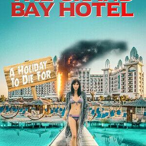 The Grand Bay Hotel