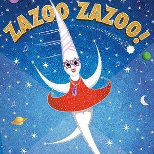 Zazoo Zazoo
