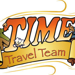 Time Travel Team