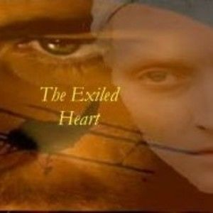 The Exiled Heart