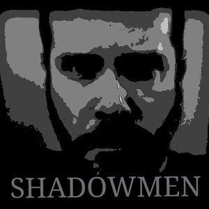 Shadowmen