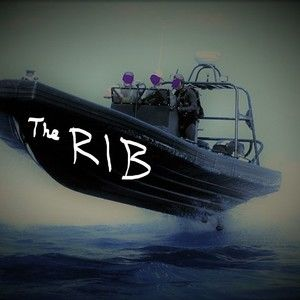 THE RIB. (Based on a true story).