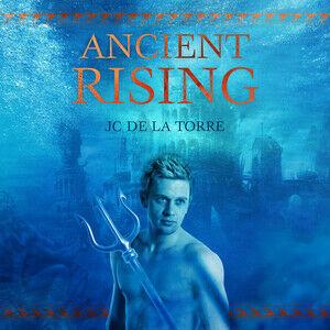 Ancient Rising